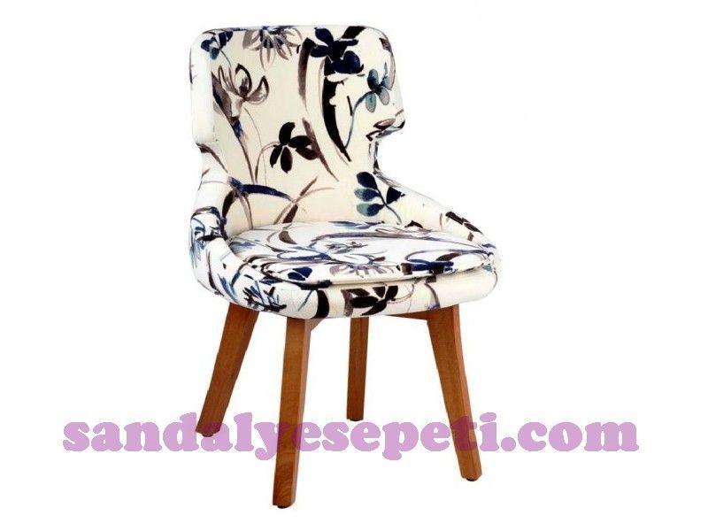 Poliüretan Sandalye 013