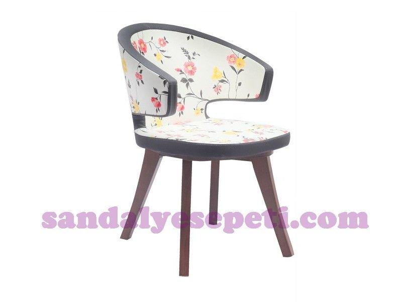 Poliüretan Sandalye 016